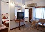 Pesan Kamar Suite Junior, Smoking di The Tanyong Hotel Narathiwat