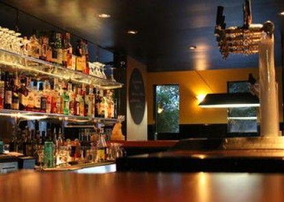 The Tasmanian Inn
