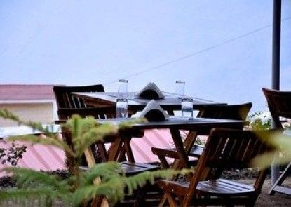 The Tattva Resort