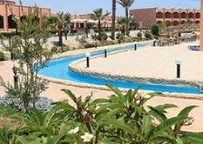 The Three Corners Happy Life Beach Resort - All Inclusive