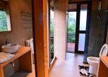 Pesan Kamar 1 Bedroom Villa di The Touch Green Naiyang