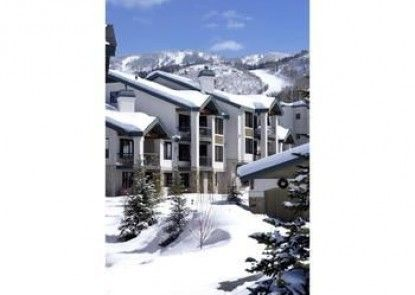 The Trails at Storm Meadows by Mountain Resorts