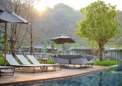 The Valley Khao Yai - Escape Khao Yai