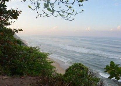 The Varkala Beach Resort & Ayurveda Spa