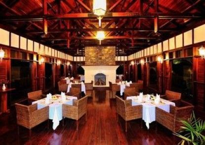 The View Resort & Restaurant