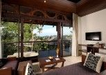 Pesan Kamar Prime Pool Villa di The Vijitt Resort Phuket