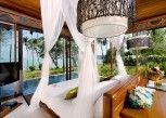 Pesan Kamar Vila, Menghadap Pantai (vijitt Pool Villa) di The Vijitt Resort Phuket