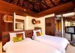 Pesan Kamar Vila, 2 Kamar Tidur, Kolam Renang Pribadi di The Vijitt Resort Phuket