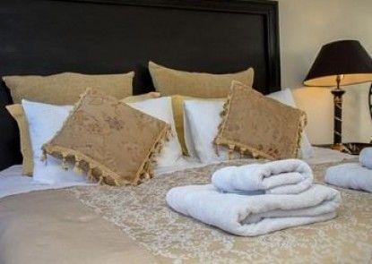 The Ville\'s Bed & Breakfast