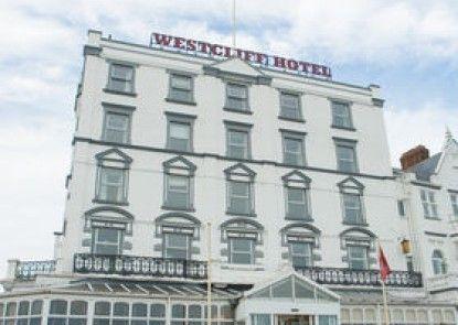 The Westcliff Hotel
