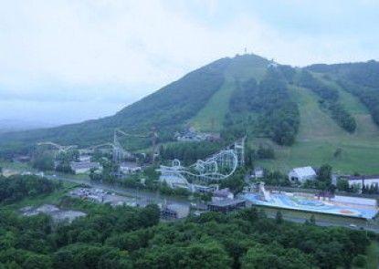 The Westin Rusutsu Resort