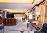 Pesan Kamar Suite Presidensial di The Westin Tokyo