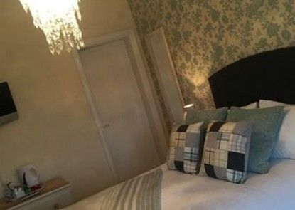 The Westmorland Inn