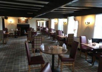 The Winnock Hotel