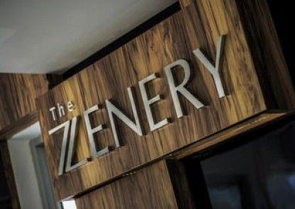 The Zenery