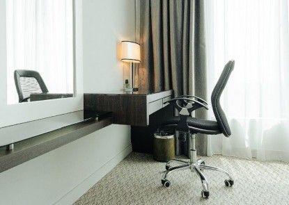 TH Hotel & Convention Centre Alor Setar