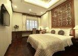 Pesan Kamar Kamar Klasik di Thien Thai Hotel