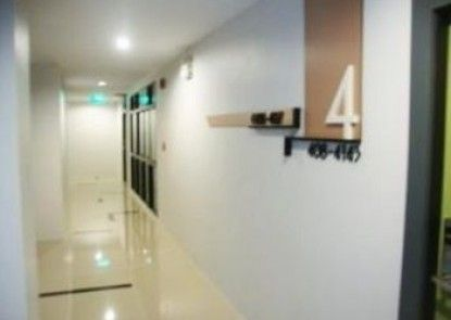 Thong Manee Apartments Hat Yai