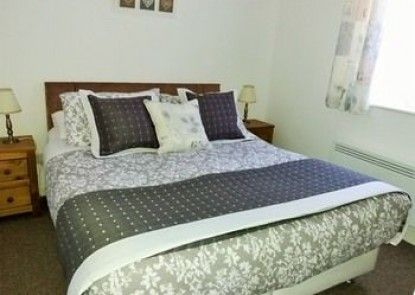 Thorn House Bed & Breakfast