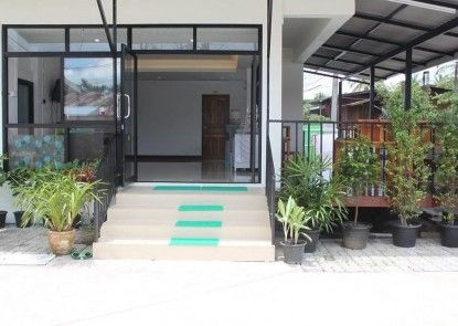T.House Maesot