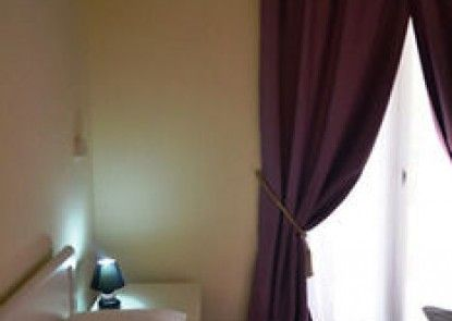 Tianis Apartments