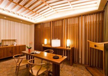 Tianxiaju Motel