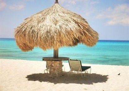 Tierra del Sol Aruba