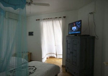 Ti Figues Bungalow 2 chambres