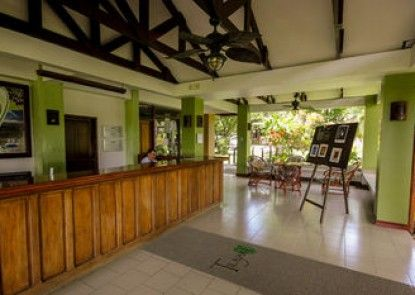 Tilajari Hotel Resort & Conference Center
