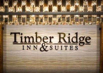 Timber Ridge Inn and Suites