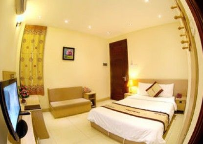 Times Hotel Xa Dan