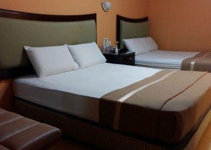 Times Inn Hotel