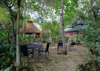 Tingalaya\'s Retreat