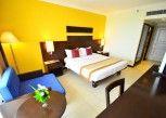 Pesan Kamar Superior Room di Tinidee Hotel @ Ranong