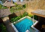 Pesan Kamar Pool Villa di Tinkerbell Resort