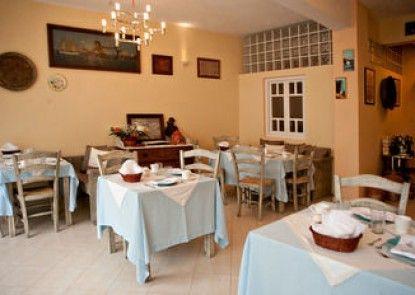 Tinos Resort Hotel