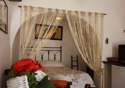 Tipico Resort