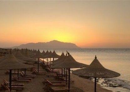 Tiran Island Hotel