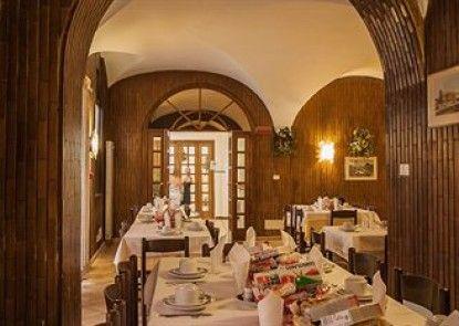 Tirreno Hotel