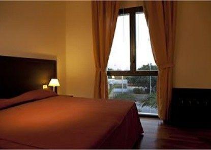 Tiziano Hotel