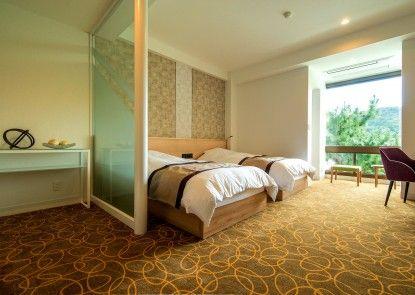 TKP Hotel & Resort Lectore Atami Koarashi