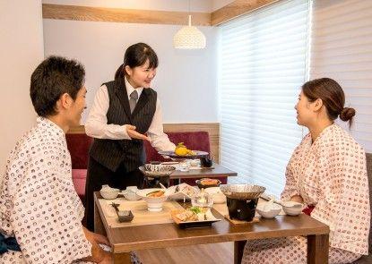 TKP Hotel & Resort Lectore Atami Momoyama