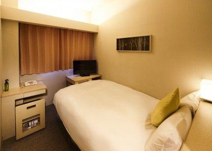 Tmark City Hotel Sapporo