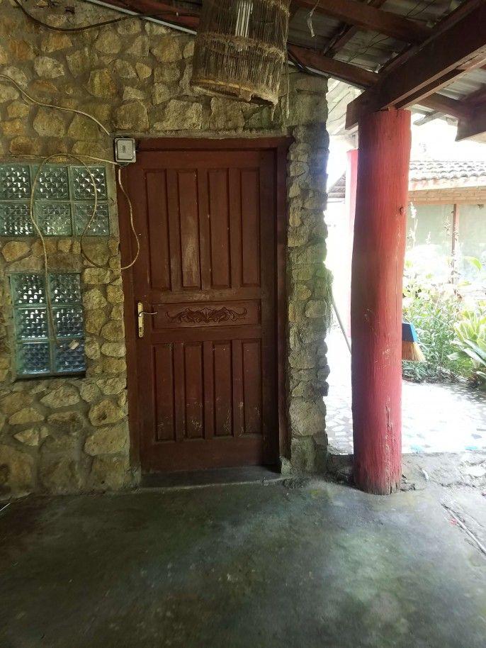 Toba View Homestay, Samosir