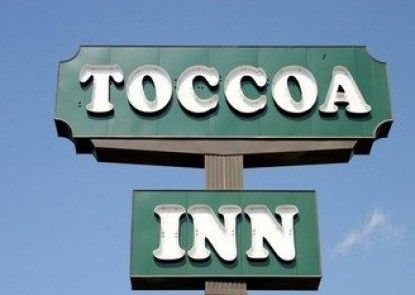Toccoa Inn & Suites