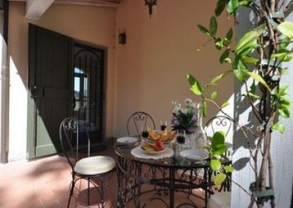 ToFlorence Villa Le Rondini