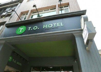 T.O. Hotel