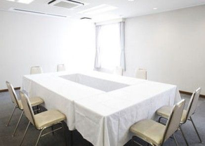 Tokai City Hotel