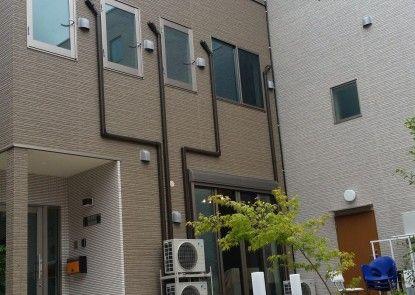 Tokyo Guest House B&B Hostel
