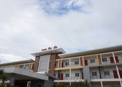 Tong Tin Tat Residence View